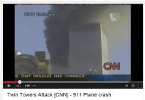 CNN-Betrug